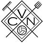 VCN WEAR